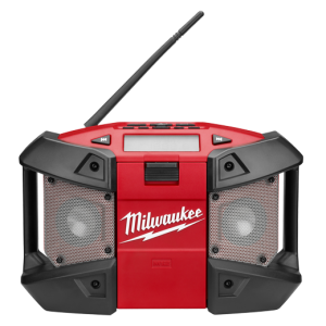 Milwaukee | Cheap Tools Online | Tool Finder Australia Radio C12JSR-0 best price online