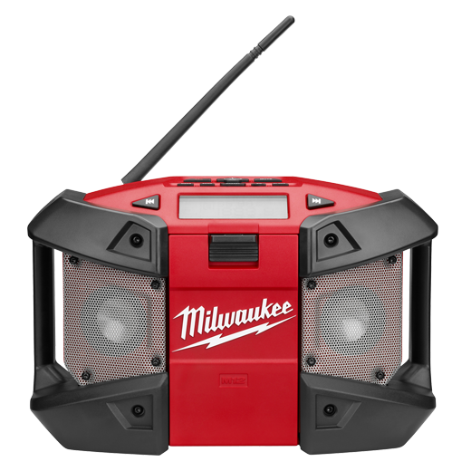 Milwaukee | Cheap Tools Online | Tool Finder Australia Radio C12JSR-0 cheapest price online