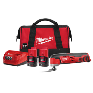 Milwaukee | Cheap Tools Online | Tool Finder Australia Multi-Tool C12MT-202B best price online