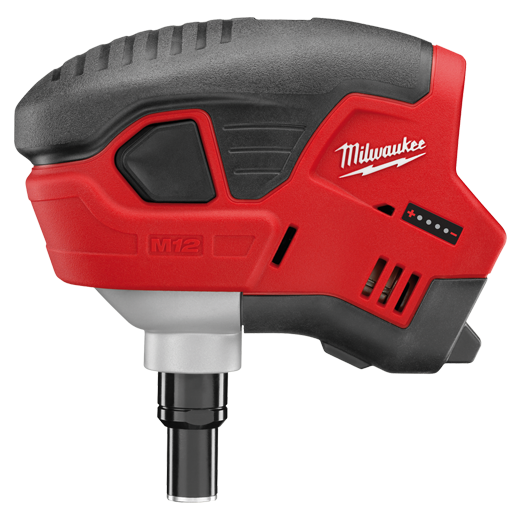 Milwaukee | Cheap Tools Online | Tool Finder Australia Nailers C12PN-0 lowest price online