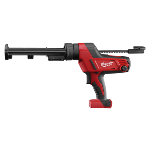 Milwaukee | Cheap Tools Online | Tool Finder Australia Caulking Guns C18PCG-0 lowest price online