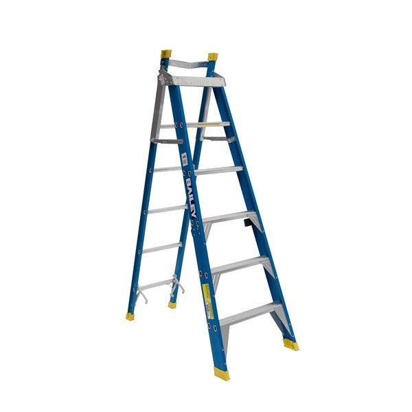 Bailey | Cheap Tools Online | Tool Finder Australia Ladders FS10444 lowest price online