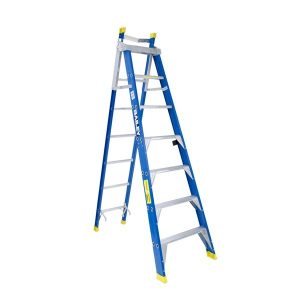 Bailey | Cheap Tools Online | Tool Finder Australia Ladders FS10445 best price online