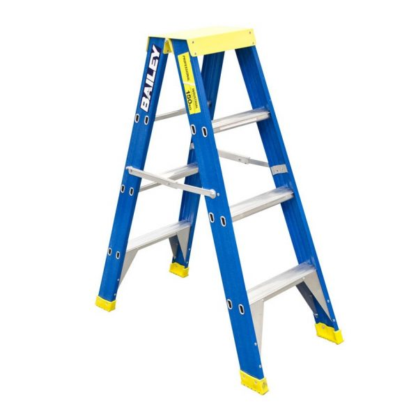 Bailey | Cheap Tools Online | Tool Finder Australia Ladders FS10484 best price online