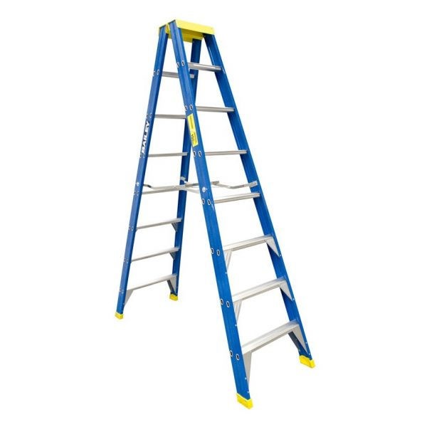 Bailey | Cheap Tools Online | Tool Finder Australia Ladders FS10487 cheapest price online