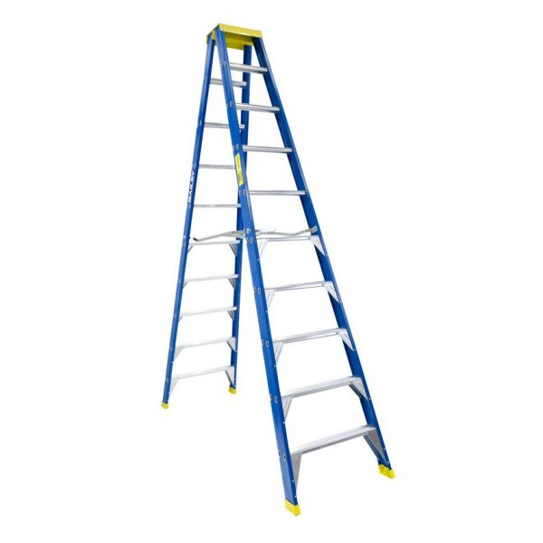Bailey   Cheap Tools Online   Tool Finder Australia Ladders FS10488 lowest price online