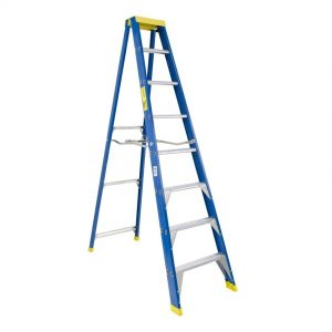 Bailey | Cheap Tools Online | Tool Finder Australia Ladders FS10494 best price online