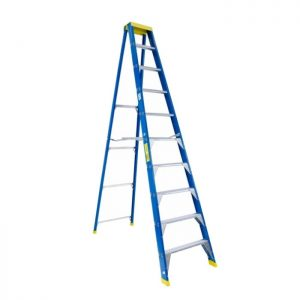 Bailey | Cheap Tools Online | Tool Finder Australia Ladders FS10495 best price online