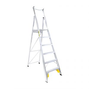 Bailey | Cheap Tools Online | Tool Finder Australia Ladders FS10717 cheapest price online