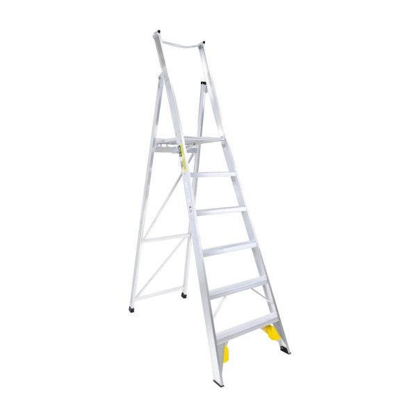 Bailey | Cheap Tools Online | Tool Finder Australia Ladders FS10717 lowest price online