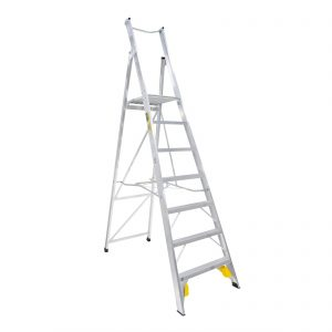 Bailey | Cheap Tools Online | Tool Finder Australia Ladders FS10718 best price online