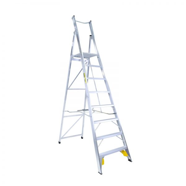 Bailey | Cheap Tools Online | Tool Finder Australia Ladders FS10719 cheapest price online