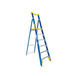 Bailey | Cheap Tools Online | Tool Finder Australia Ladders FS10724 best price online