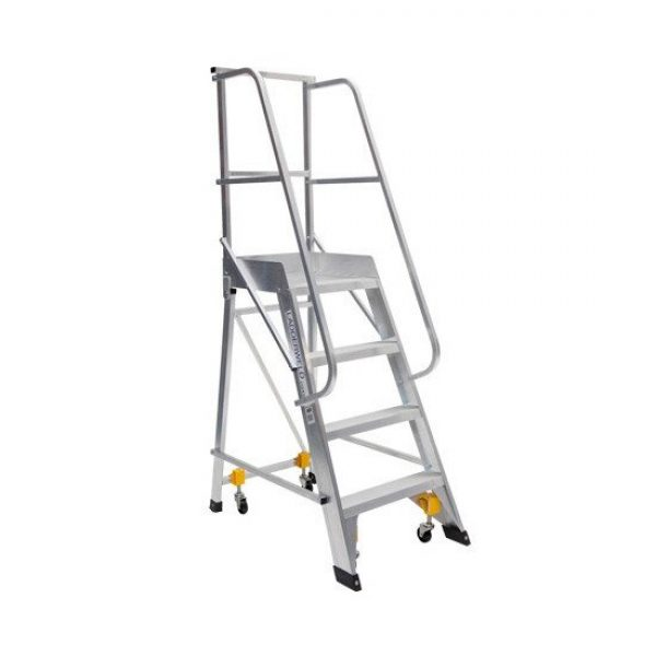 Bailey | Cheap Tools Online | Tool Finder Australia Ladders FS10868 best price online