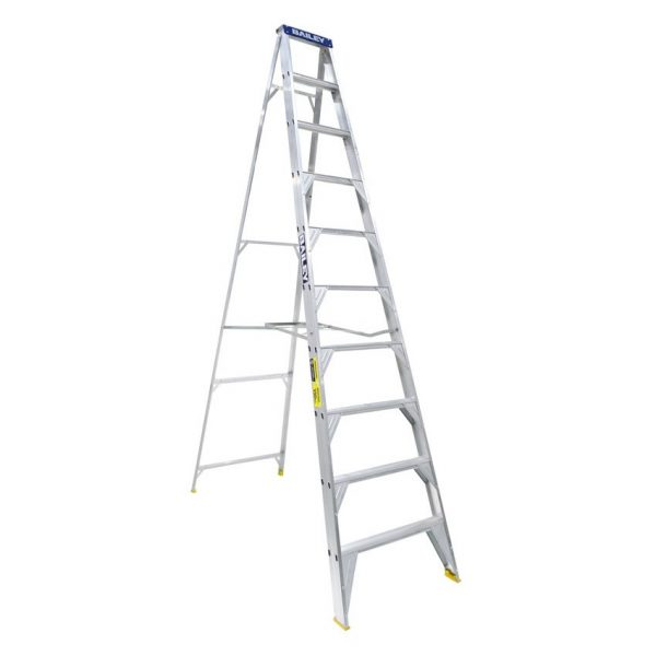 Bailey | Cheap Tools Online | Tool Finder Australia Ladders FS13382 best price online