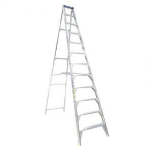 Bailey | Cheap Tools Online | Tool Finder Australia Ladders FS13383 best price online