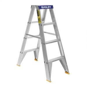 Bailey | Cheap Tools Online | Tool Finder Australia Ladders FS13386 lowest price online