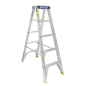 Bailey | Cheap Tools Online | Tool Finder Australia Ladders FS13387 best price online