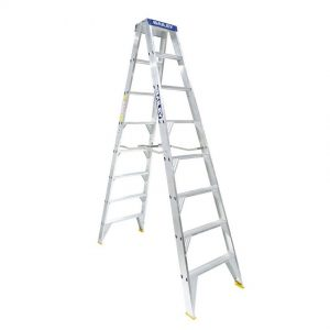 Bailey | Cheap Tools Online | Tool Finder Australia Ladders FS13389 lowest price online