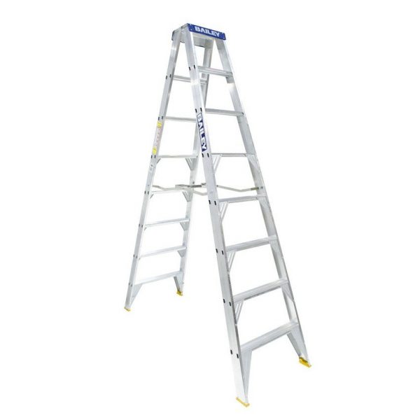 Bailey | Cheap Tools Online | Tool Finder Australia Ladders FS13389 best price online