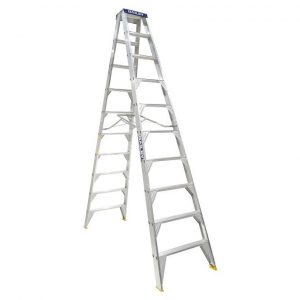 Bailey | Cheap Tools Online | Tool Finder Australia Ladders FS13390 cheapest price online