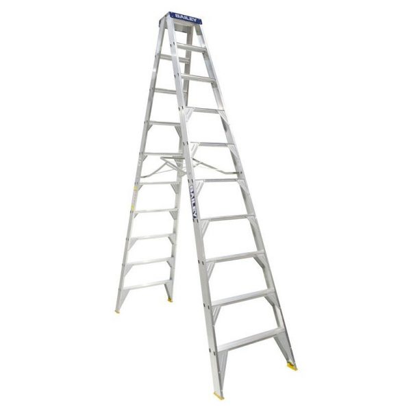 Bailey | Cheap Tools Online | Tool Finder Australia Ladders FS13390 best price online