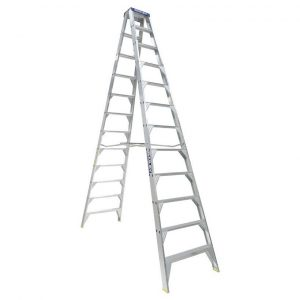 Bailey | Cheap Tools Online | Tool Finder Australia Ladders FS13391 best price online