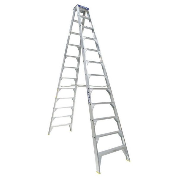Bailey | Cheap Tools Online | Tool Finder Australia Ladders FS13391 lowest price online