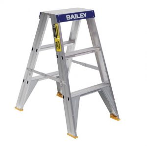 Bailey | Cheap Tools Online | Tool Finder Australia Ladders FS13393 best price online