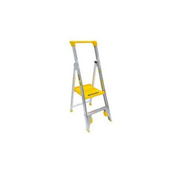 Bailey | Cheap Tools Online | Tool Finder Australia Ladders FS13398 lowest price online