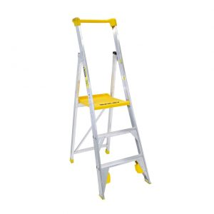 Bailey | Cheap Tools Online | Tool Finder Australia Ladders FS13399 cheapest price online