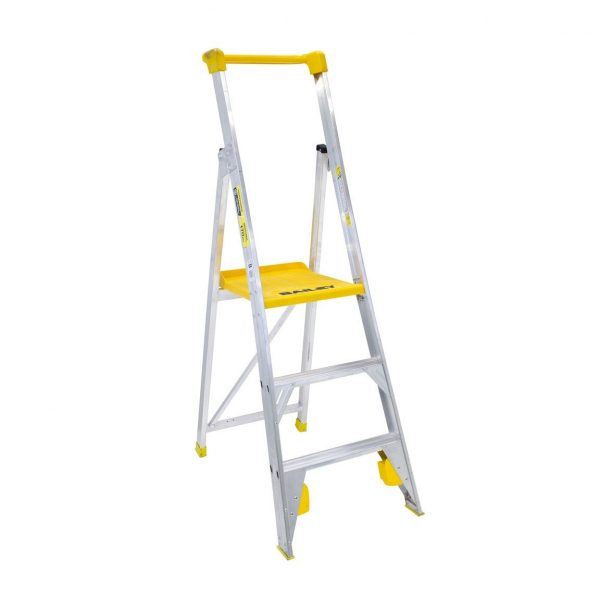 Bailey | Cheap Tools Online | Tool Finder Australia Ladders FS13399 best price online