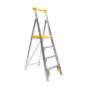 Bailey | Cheap Tools Online | Tool Finder Australia Ladders FS13400 best price online