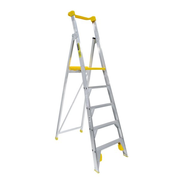 Bailey | Cheap Tools Online | Tool Finder Australia Ladders FS13401 lowest price online