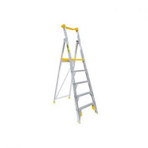 Bailey | Cheap Tools Online | Tool Finder Australia Ladders FS13402 cheapest price online