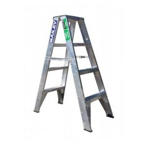 Bailey Ladders FS13429 best price online