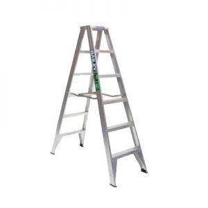 Bailey | Cheap Tools Online | Tool Finder Australia Ladders FS13430 cheapest price online