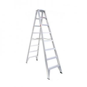 Bailey | Cheap Tools Online | Tool Finder Australia Ladders FS13431 cheapest price online
