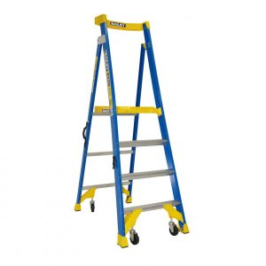 Bailey | Cheap Tools Online | Tool Finder Australia Ladders FS13531 best price online