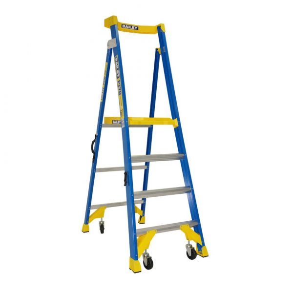 Bailey | Cheap Tools Online | Tool Finder Australia Ladders FS13531 cheapest price online