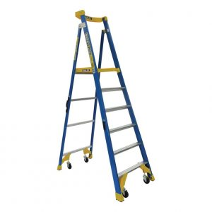 Bailey Ladders FS13533 best price online