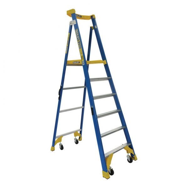 Bailey | Cheap Tools Online | Tool Finder Australia Ladders FS13533 cheapest price online