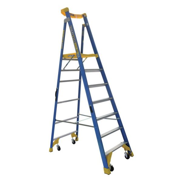 Bailey | Cheap Tools Online | Tool Finder Australia Ladders FS13534 cheapest price online