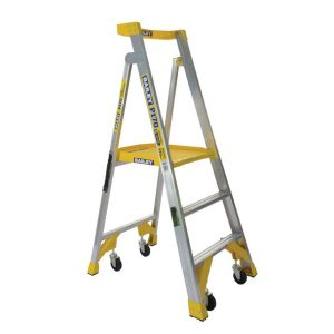 Bailey Ladders FS13538 best price online