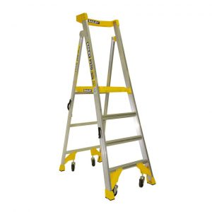 Bailey | Cheap Tools Online | Tool Finder Australia Ladders FS13539 best price online