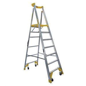Bailey | Cheap Tools Online | Tool Finder Australia Ladders FS13542 lowest price online