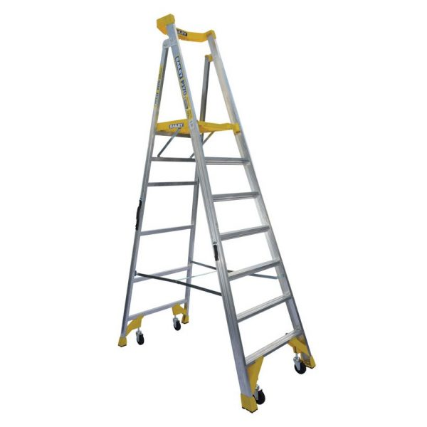 Bailey | Cheap Tools Online | Tool Finder Australia Ladders FS13542 cheapest price online