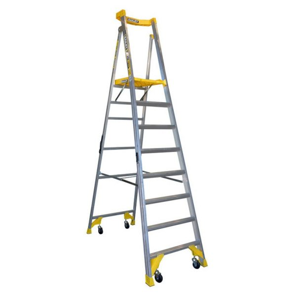 Bailey | Cheap Tools Online | Tool Finder Australia Ladders FS13543 lowest price online