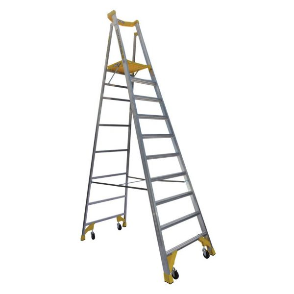 Bailey | Cheap Tools Online | Tool Finder Australia Ladders FS13544 lowest price online