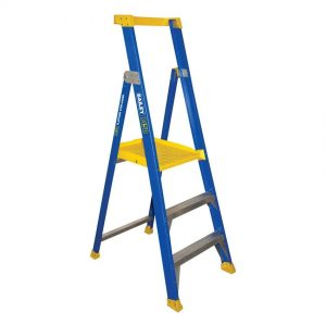 Bailey Ladders FS13576 best price online